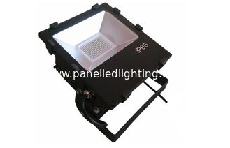 China 100W 150W 200W Outside LED Flood Lighting , led industrial flood lights supplier