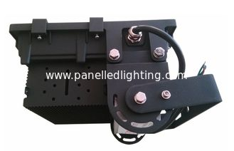 China High Power 100w External LED flood Light with  LED chip 3 years warranty supplier