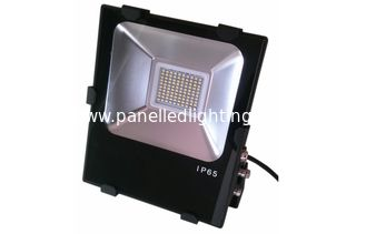 China High lumen 50w SMD outdoor led flood lights bulbs for billboard , Architectural Lighting supplier
