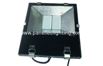China High lumen CREE LED Flood Lighting for tunnel , station , seaport 19000-21000Lm supplier