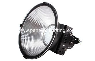 China CREE LED high bay lightS ,  70w 100w 150w 200w led warehouse light supplier