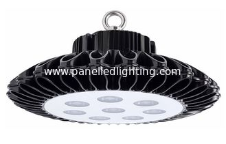 China Unique design 100w led high bay light FOR commercial and industrial lighting supplier