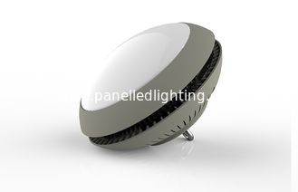 200W led high bay light with built - in Fan for better heat sink and easy for install