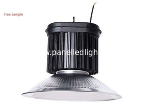 China 45° 60° 90°  Beam angle LED High Bay Lights IP65 waterproof for Exhibition Hall supplier