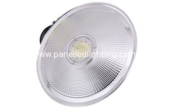 China High proof warehouse , workshop Industrial High Bay Lighting Fixtures 15000-16000Lm supplier