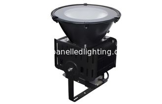 China High brightness Industrial High Bay LED Lighting for Basketball Court  , storehouse supplier
