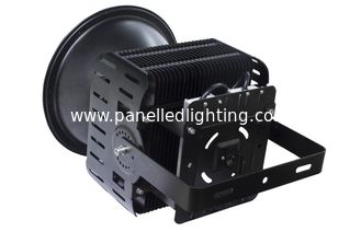 China High Wattage 36000-38000Lm Industrial High Bay LED Lighting for warehouse supplier