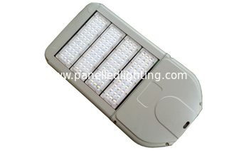China 180w  module led  street light With CREE led, 5 year warranty,and alloy heat sink supplier
