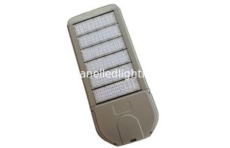 China 220w  module led  street light With CREE led, 5 year warranty,and alloy heat sink supplier