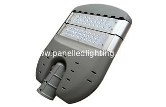 China high power led module street light ip65 led streetlight 5 years warranty supplier