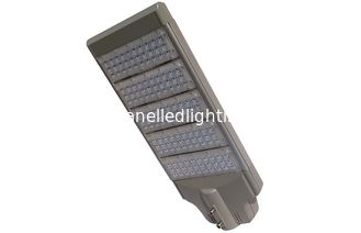 China Free sample for 240W CE Rohs Approved led street light  with CREE LED & 3 Years Warranty, 6036 aluminum heat sink supplier