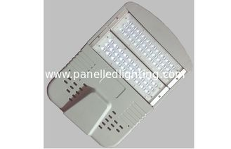 China Free sample for 80W CE Rohs Approved led street light  with CREE LED & 3 Years Warranty, 6036 aluminum heat sink supplier