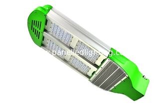 China Super Brighter CREE led street lights 100lm/w ,  Waterproof IP65 LED Road Lighting supplier