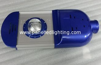 China 40W Urban roads , Parking lot , Sidewalks exterior led lamps CE Rohs Approved supplier