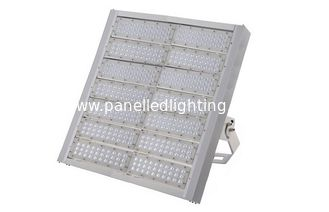 400W ,500W CE Rohs Approved led street light  with CREE LED & 3 Years Warranty, 6036 aluminum heat sink