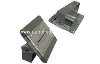 China 80W CE Rohs Approved LED Flood Lighting with CREE LED & 3 Years Warranty , 6036 aluminum heat sink supplier