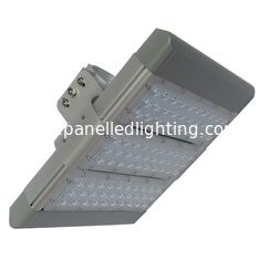 120W CE Rohs Approved led module flood light  with CREE LED & 3 Years Warranty, 6036 aluminum heat sink