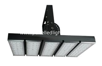 China Energy saving 200w outdoor LED Tunnel Light for subway , workshop and warehouse supplier