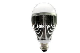 China 15W E27 G80 Dimmable warm LED Light Bulb for  galleries and courtyard supplier