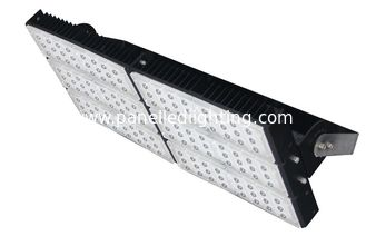 China CREE ,  , Bridgelux led exterior light fixtures for tunnel , Canopy supplier