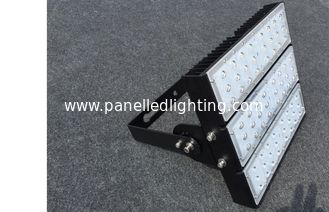 Alluminum alloy 120w LED Tunnel Light with 3 Years Warranty 11500-12500Lm