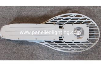 China High power 80W Commercial led street lights , energy efficient street lighting supplier