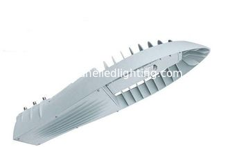 China Motorways , Major / minor roads high pressure sodium street lights 6000-7000Lm supplier