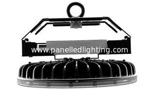 China 80W 100W Small pizza LED High Bay Lights with Samsung LED / Bridgelux COB supplier
