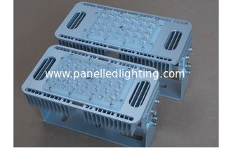 China High wattage waterproof led flood lights 100W 150W 200W for gym , sea port supplier