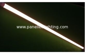 30W G13 T8 LED Tube Lightinging 6ft , t8 led fluorescent tube / Lamp