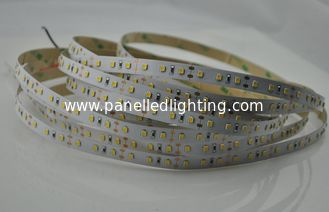 China High brightness 5 Meter SMD 2835 Flexible LED Strips Light for Architecture car supplier