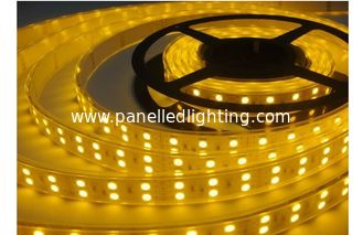 China AC230V flexiable PCB LED Strips Light waterproof  , exterior led strip lighting supplier