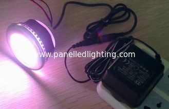 China High Lumen  IP68 Waterproof Underwater LED SPA Light With DIP Led supplier