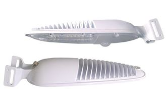 China 20W 30W LED Street Lamps Light with CREE /  LED chip for laneway supplier