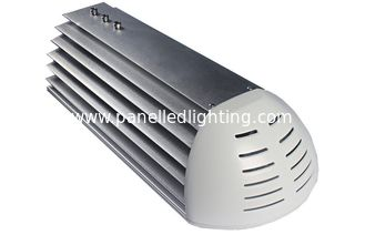 China Energy efficient street lighting for road , parking lot , led highway lighting supplier