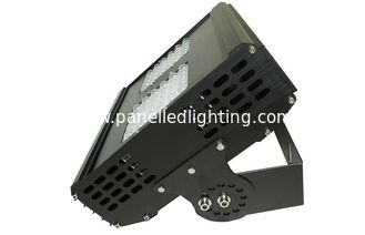 China 80W ,100W , 120W  LED underground lighting / lights , LED Road Lighting supplier