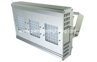 China 200W Gas station LED Tunnel Light / LED Street Light 19500-21000Lm High Lumen supplier