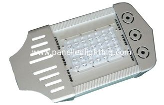 China Villa , country road , garden exterior led lamps with LED Meanwell Driver supplier