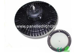 China 15000-16000Lm UFO style  LED High Bay Lights with external LED driver supplier