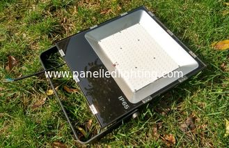 China AC90-305V 200W Utra slim waterproof IP65 Outdoor LED Flood light with  Chip supplier