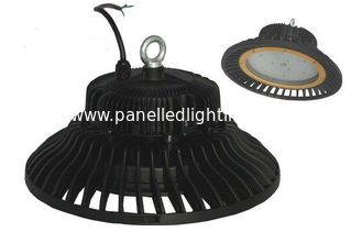 China 2700-6000K 18000-19000Lm Industrial high bay led lamps 80w 150w 240W supplier