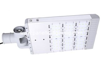 China IP65 120W Aluminum Led Street Light Housing , LED Road Lighting 12000-15000Lm supplier