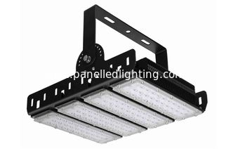 China High brightness 300w CREE LED Tunnel Light 7 Years Warranty Meanwell driver supplier