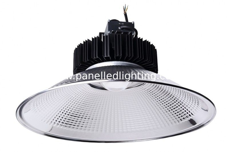 45° 60° 90° 120° Reflector Beam angle high bay led light fixture  led workshop light  sc 1 st  LED Flat Panel Lighting LED High Bay Lights & 45° 60° 90° 120° Reflector Beam angle high bay led light fixture ...