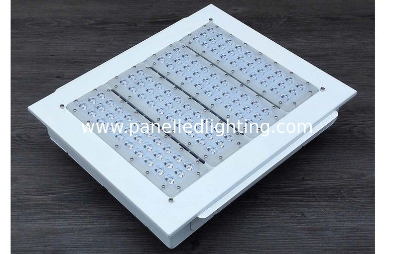 Highway  tunnel  gas station canopy led lights  outside Led Flood Lights & Highway  tunnel  gas station canopy led lights  outside Led ...
