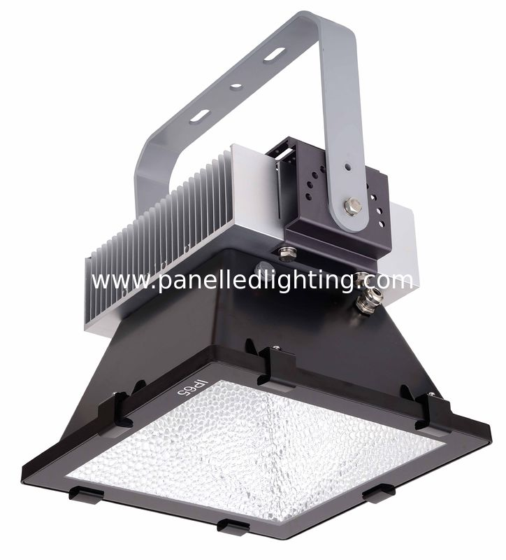 2700-6500K Industrial High Bay LED Lighting With 25°60°90