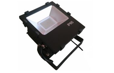 100W 150W 200W Outside LED Flood Lighting , led industrial flood lights