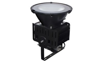 China High performance CREE led high bay light fixture , 200W led workshop light distributor