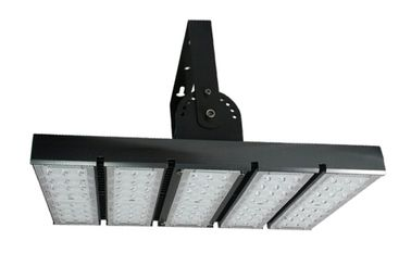 China Energy saving 200w outdoor LED Tunnel Light for subway , workshop and warehouse distributor