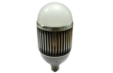 China 2700-3000Lm LED bulbs for landscape lighting 30W E27 / E40 B95 distributor